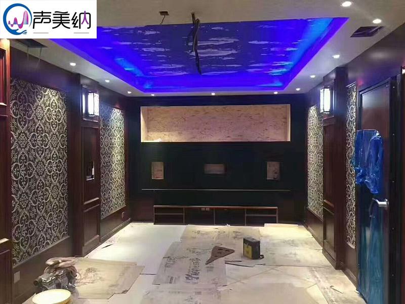 重庆植绒绘花万博手机版官网