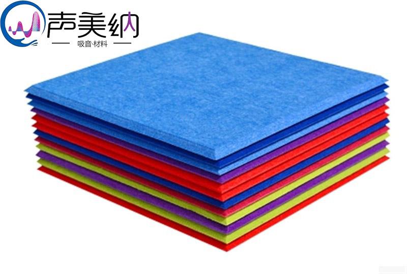 重庆聚酯纤维万博手机版官网