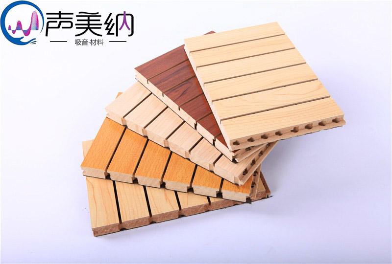 重庆木质万博手机版官网