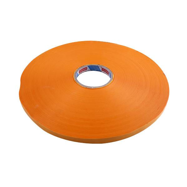 橙色和纸万万博体育官网