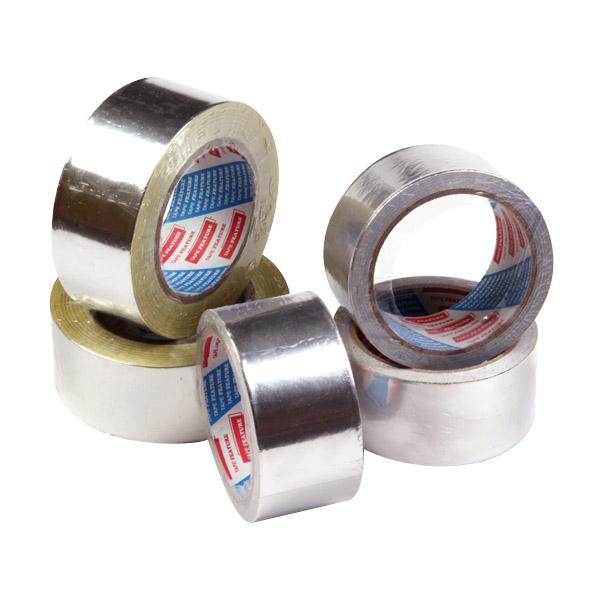 铝箔胶带厂