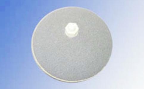 微孔曝气设备