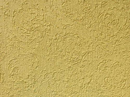 云南外墙漆