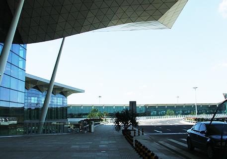 机场场道工程承包资质代办