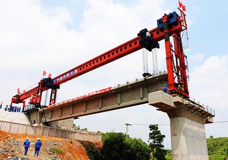 铁路铺轨架梁工程承包资质代办