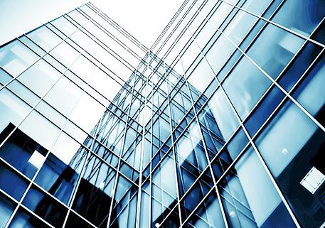 建筑工程施工总承包资质代办