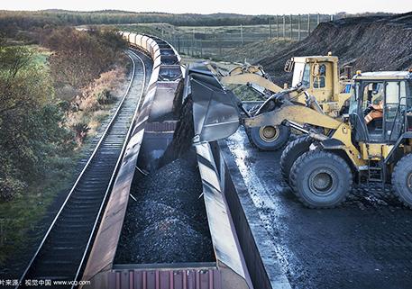 矿山工程施工资质代办