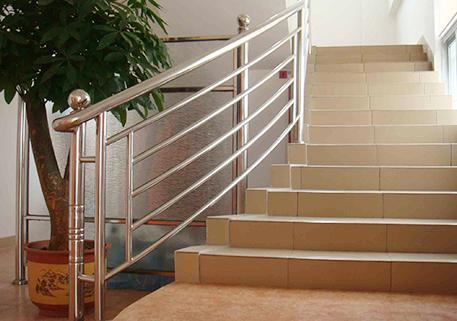 楼梯扶手厂家