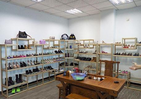 沈阳鞋架厂家