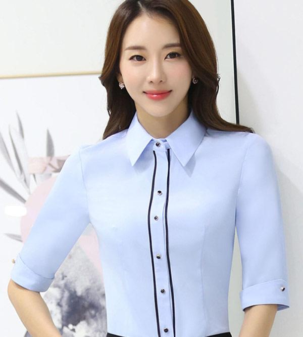 重庆衬衫服饰