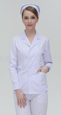 南丁格尔护士服
