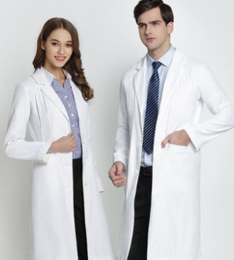 医生手术服