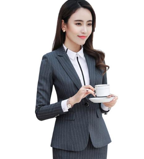 重庆西服职业装