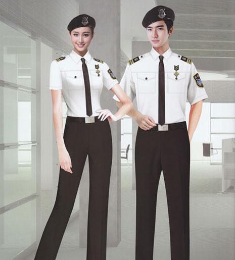 重庆工作服设计