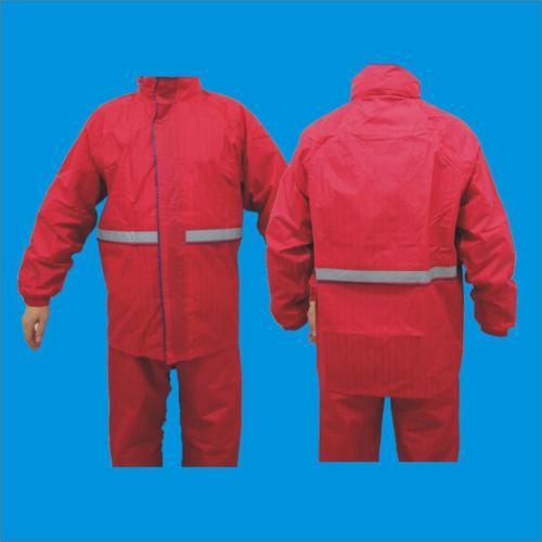 电力、石油特种工作服