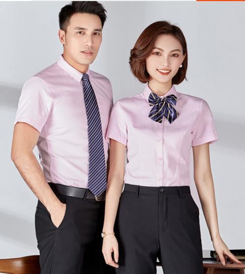 黔江职业服装定制厂家
