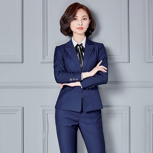 酉阳职业服装定制厂家