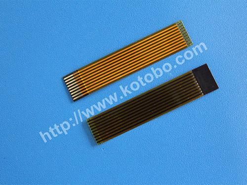 FPC单面柔性线路板