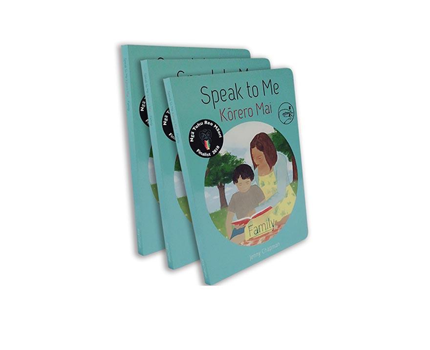 Hard Cover Children Book Kids Cheap Book Printing