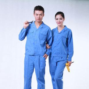 武汉劳保工作服厂家