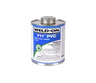 711TM  PVC