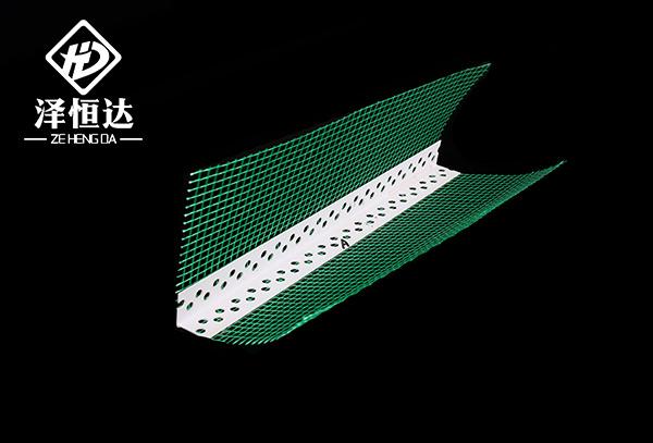 沈阳PVC护角线厂家