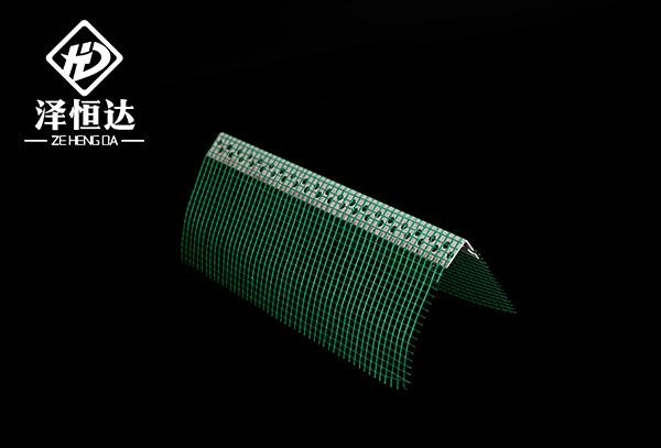 PVC护角线厂家