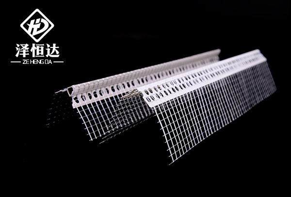 沈阳PVC护角线厂