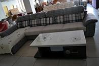 民用家具回收
