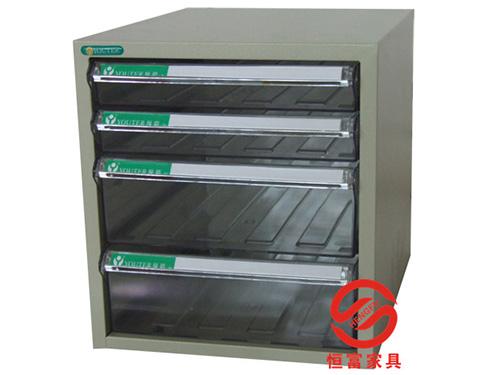 A4文件整理柜  10202