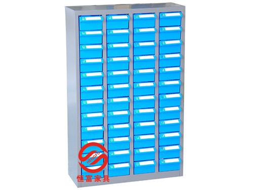 48抽零件整理柜   HF-1412