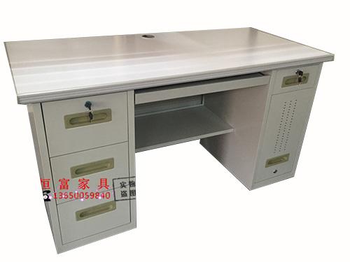 铁电脑台  1.2-1.4米