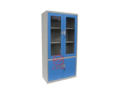 双色器械柜