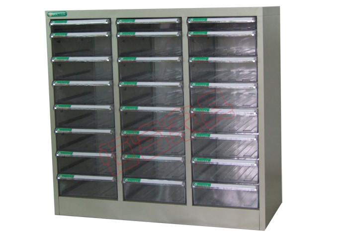 A4文件整理柜   32103