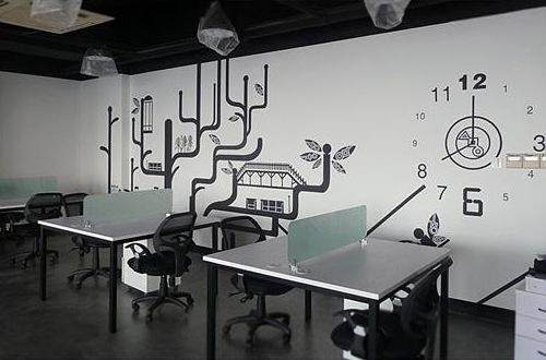 创意产业园