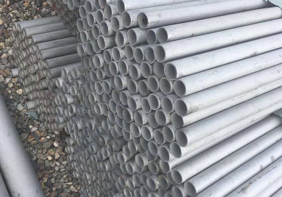 沈阳304不锈钢管
