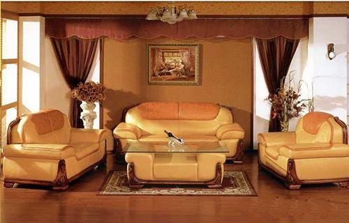 沙发���L��