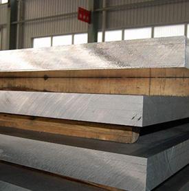 不锈钢中厚板厂家