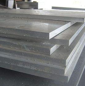 沈阳不锈钢中厚板