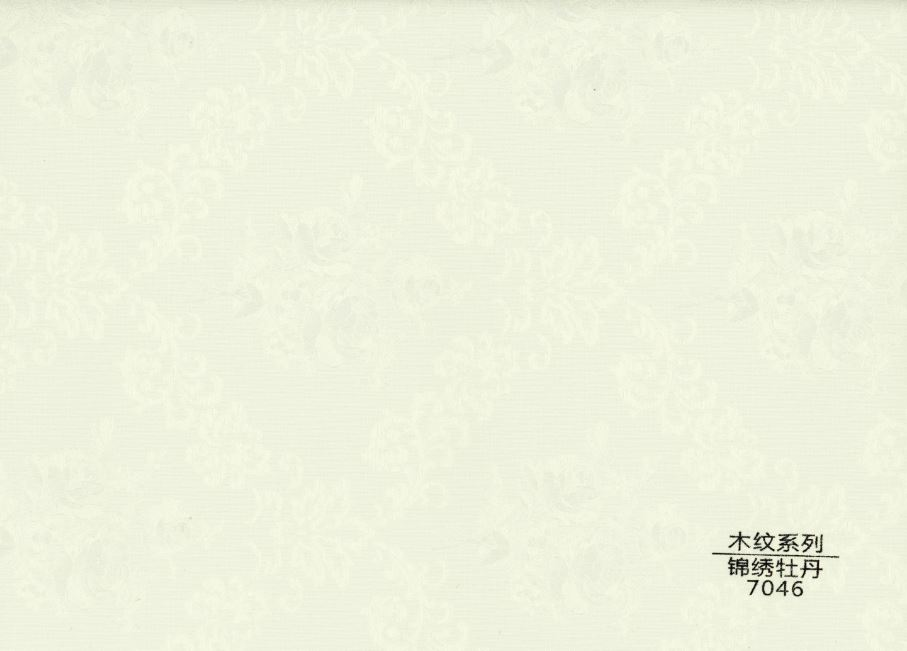 贵州护墙板厂家