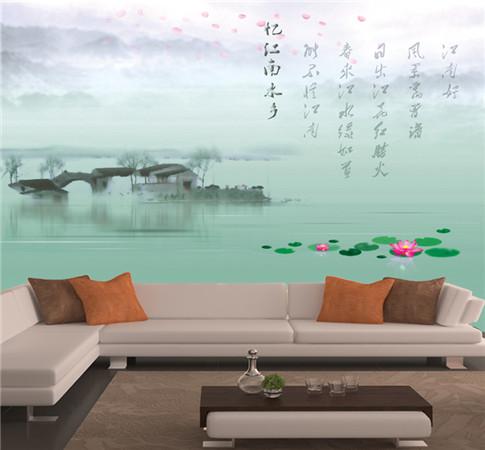 云南亚博在线娱乐官网app墙厂家