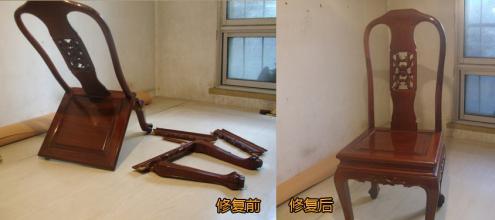 重庆家具�l�修