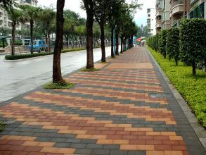 重庆市政�����道�\�����