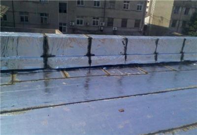 房屋漏水�l�修