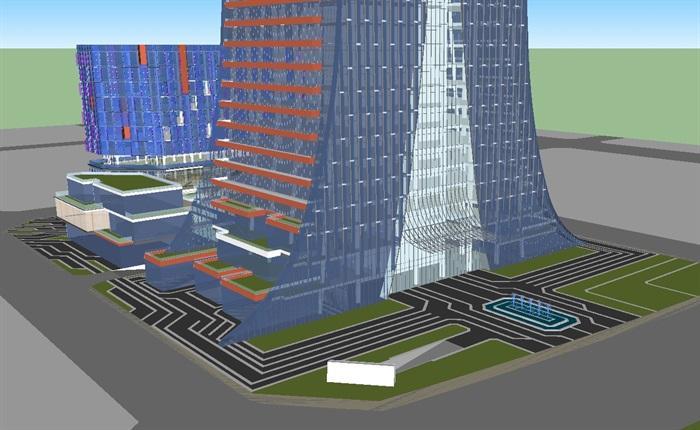 南坪建筑模型公司