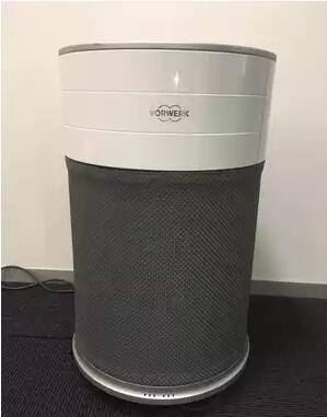AP260-空气净化机