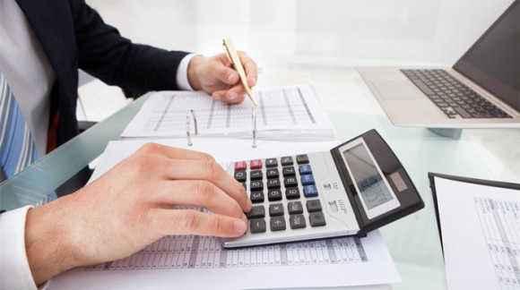 重庆专业财税代理公司
