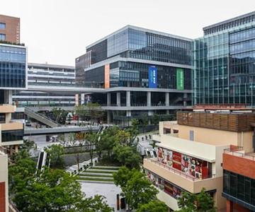 重庆银鑫房地产开发有限公司