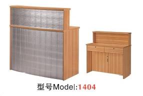 重庆办公用品出售