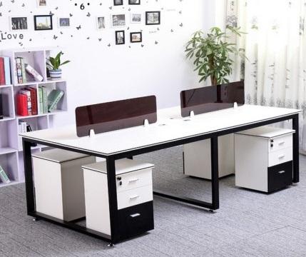重庆办工桌